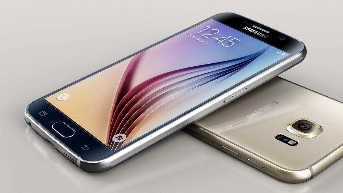 ปีหน้าเจอกัน!! มาดู 7 สิ่งที่จะพบได้ใน Samsung Galaxy S7