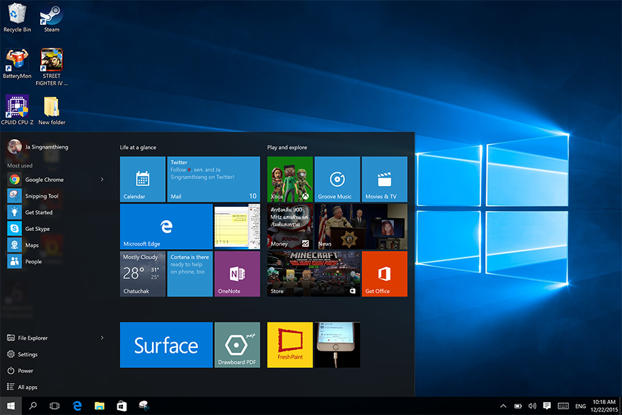 Screenshot-from-Microsoft-Surface-Pro-4-SpecPhone-00003
