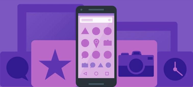 Google ประกาศรายชื่อแอพ Android ที่ดีที่สุดประจำปี 2015!!