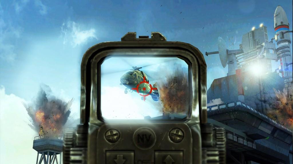 Sniper-Fury-6-1024x576