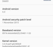 Sony-Xperia-Android-6-Marshmallow-update-4