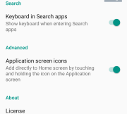 Sony-Xperia-Android-6-Marshmallow-update-5
