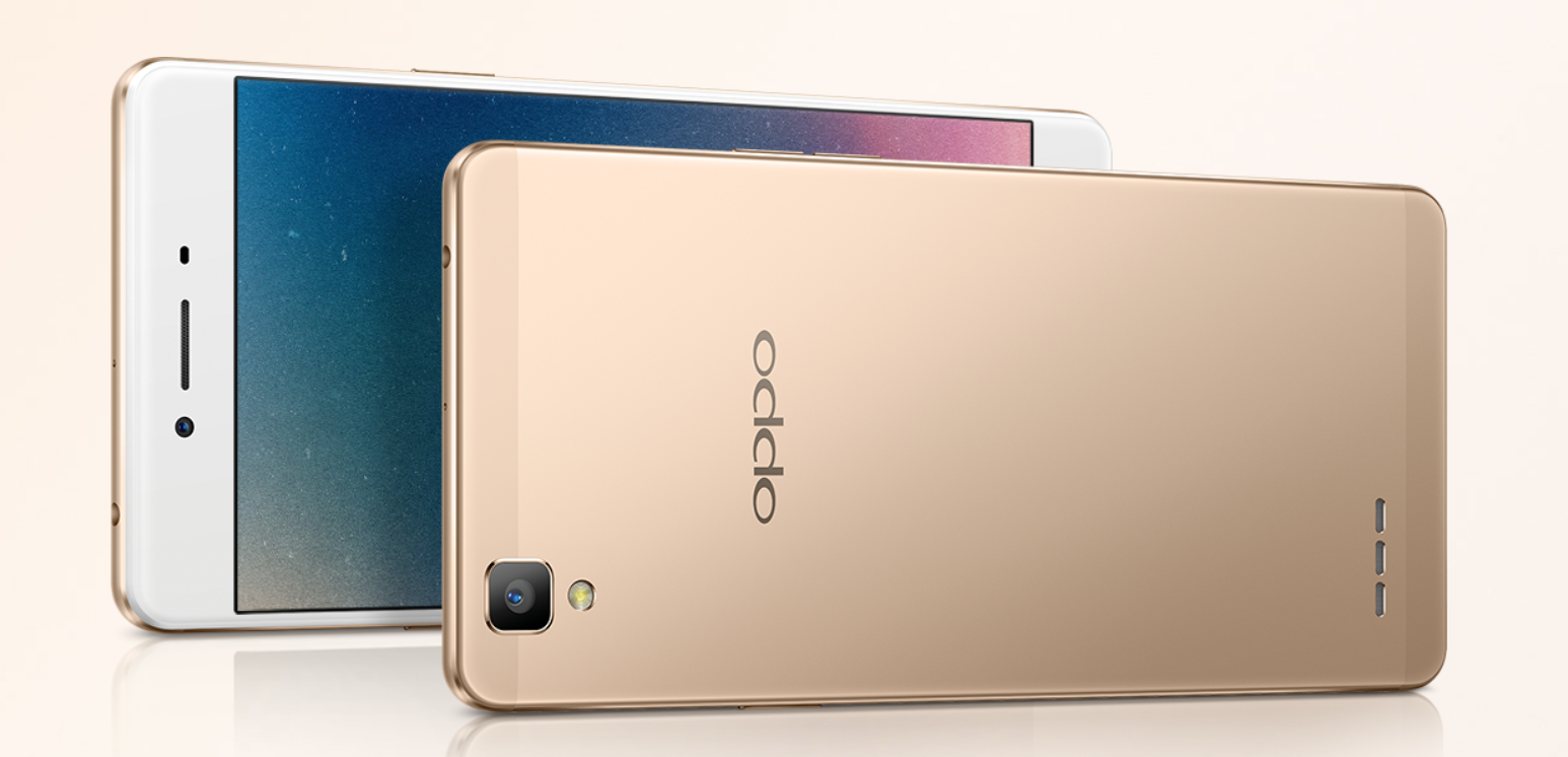The-Oppo-A53-is-now-official