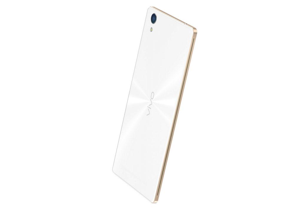 Vivo-Y51-SpecPhone-00001