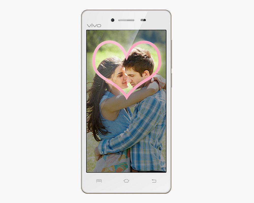 Vivo-Y51-SpecPhone-00005