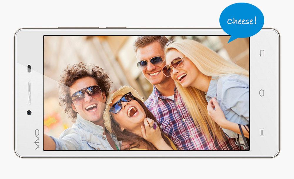 ถูกลงกว่าเดิม!!! Vivo Smartphone ปรับลดราคา Vivo Y51 ลดเน้น ๆ 2,000 บาท!!