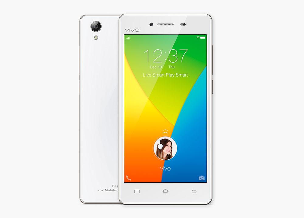 Vivo-Y51-SpecPhone-00010