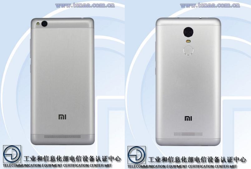 Xiaomi-Mi-2015811-horz