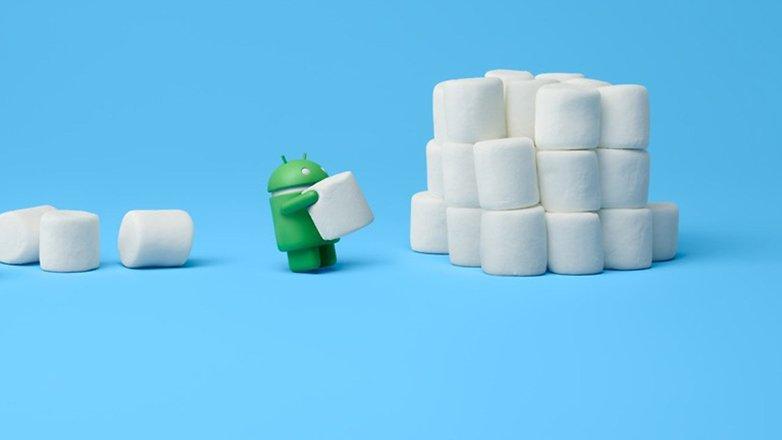 ผู้ใช้ Galaxy S6 และ S6 edge ในสหราชอาณาจักรได้รับการอัพเดท Android 6.0 beta แล้ว !!!