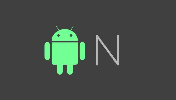 ลือ Android 6.1 เตรียมเปิดตัว มิถุนายน 2016 พร้อมรายละเอียดฟีเจอร์ใหม่