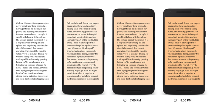 google-play-books-night-light-1
