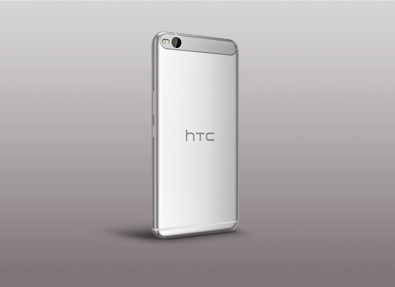 htc-one-x9-official-3