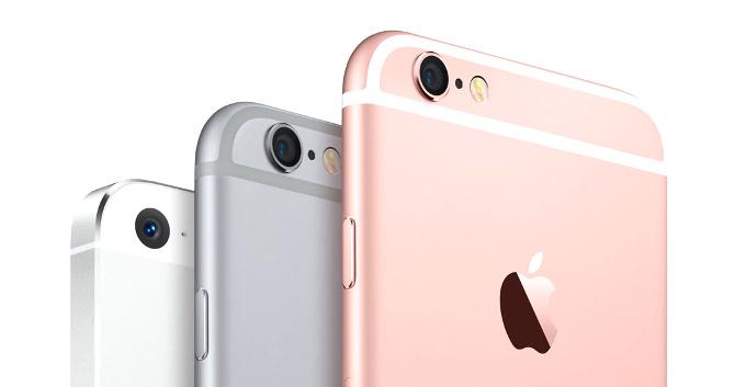 iphone-h12