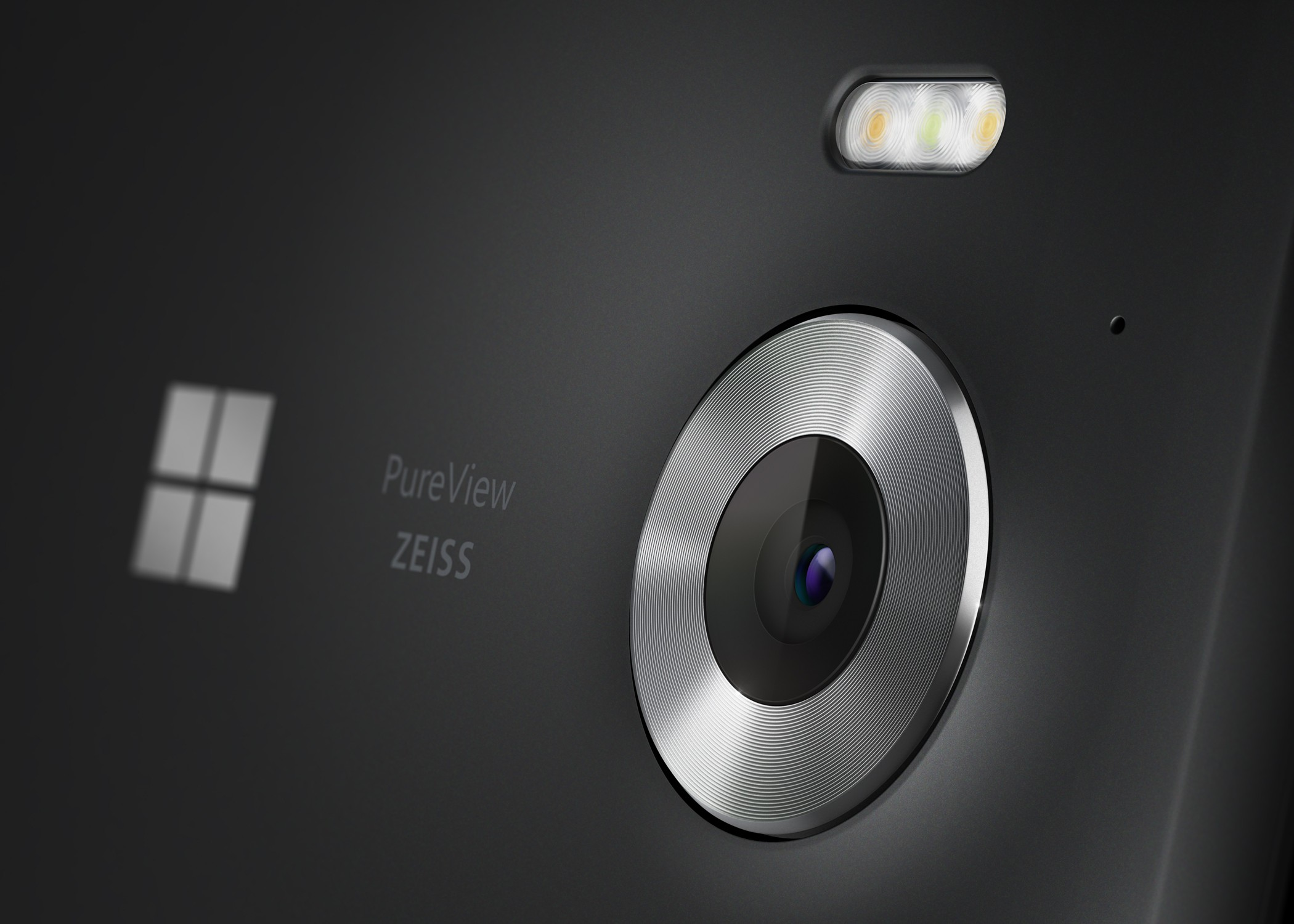 microsoft-lumia-950-xl-vs-lumia-1520-camera-samples-494347-2