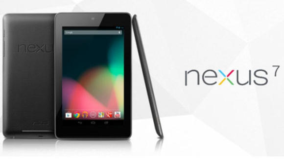 nexus-7-8-million-units-shipped