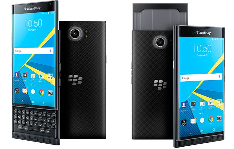 priv-bb-slider