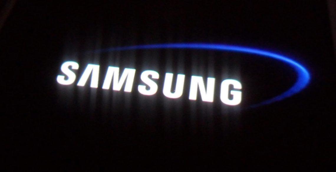 สื่อคาด Samsung เตรียมปรับลดปริมาณการผลิตสมาร์ทโฟนลง 12% ในปีหน้า