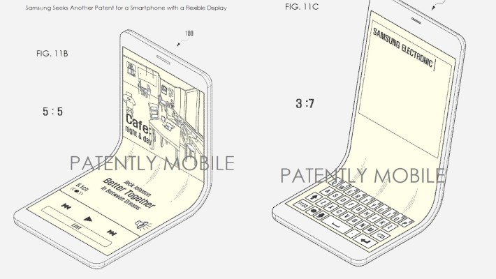 samsung-flexible-display-patent-710x400