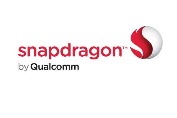 snapdragon-by-qualcomm