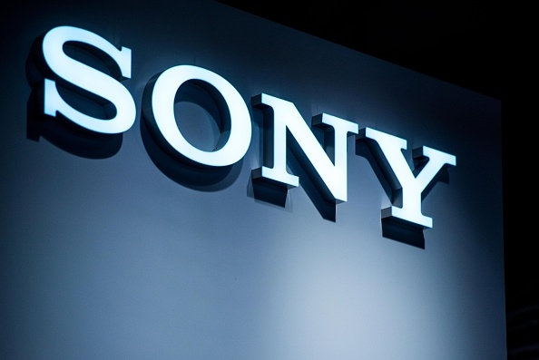 sony-mobile-news191215