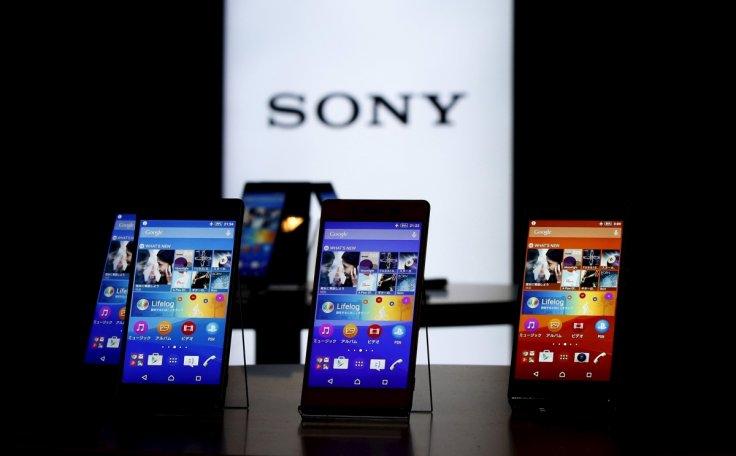 ข่าวดีฝุดๆ!! มือถือ Sony Xperia รุ่นใหม่ๆ ไร้กังวลเรื่องแอพ Bloatware ใน Android 6.0!!