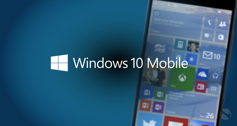 windows 10 mobile 06 story