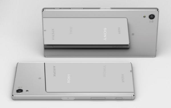 ลือ Sony เตรียมจัดหนัก สมาร์ทโฟนขุมพลัง Snapdragon 820 บอดี้โลหะ ถึง 2 รุ่น เจอกันเดือนมิถุนายน และตุลาคม