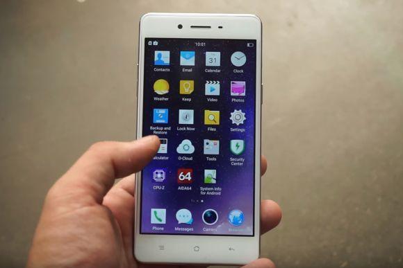 160107-oppo-f1f-smartphone-03