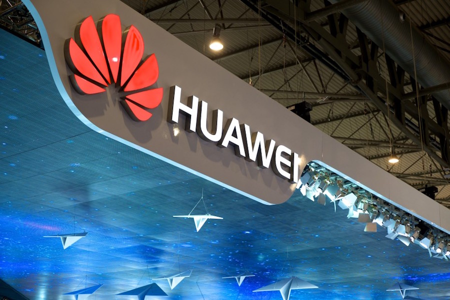 Huawei ส่ง P9 สี่รุ่นใหม่ ที่มาพร้อมกับกล้องคู่