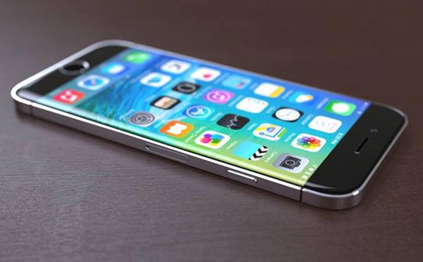 สื่อนอกยืนยันแล้ว!! iPhone 7 จะไม่มีช่องหูฟังขนาด 3.5 มม.อย่างแน่นอน