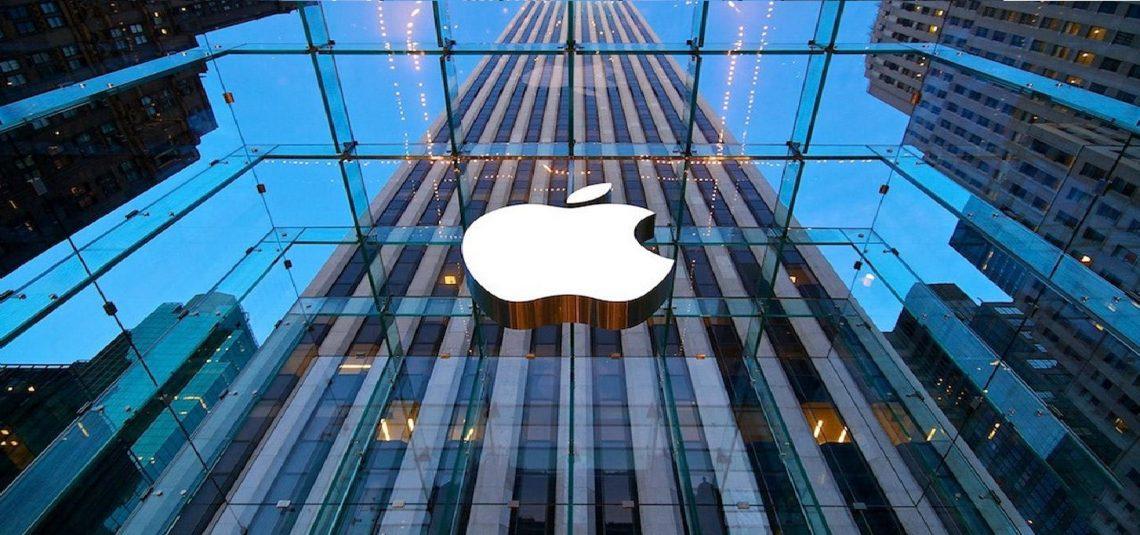 """Apple ขอรับสิทธิบัตร """"self healing phone"""" สำหรับ iPhone โดยสามารถทำได้มากกว่าการลบรอยขีดข่วนบนตัวเครื่อง !!!"""