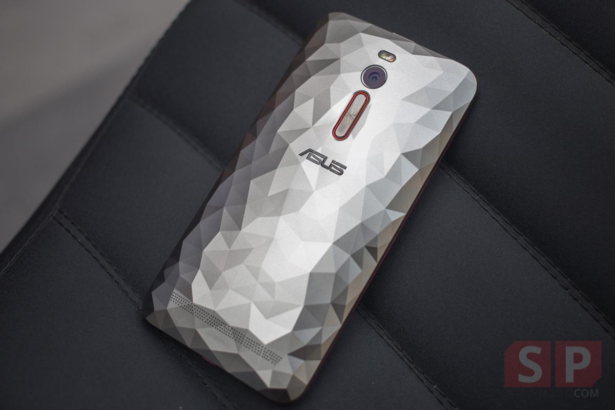 ASUS-Zenfone-2-Deluxe-Special-Edition-SpecPhone