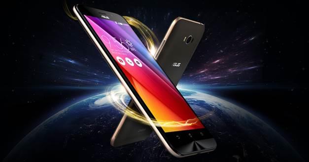 ASUS-Zenfone-Max-SpecPhone-00001