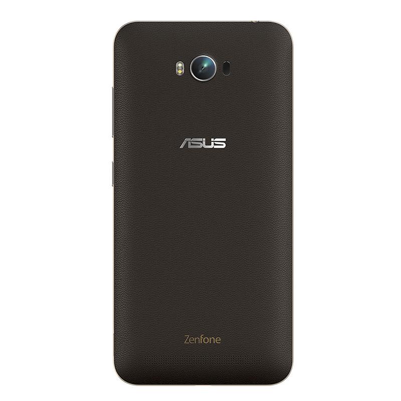ASUS-Zenfone-Max-SpecPhone-00003