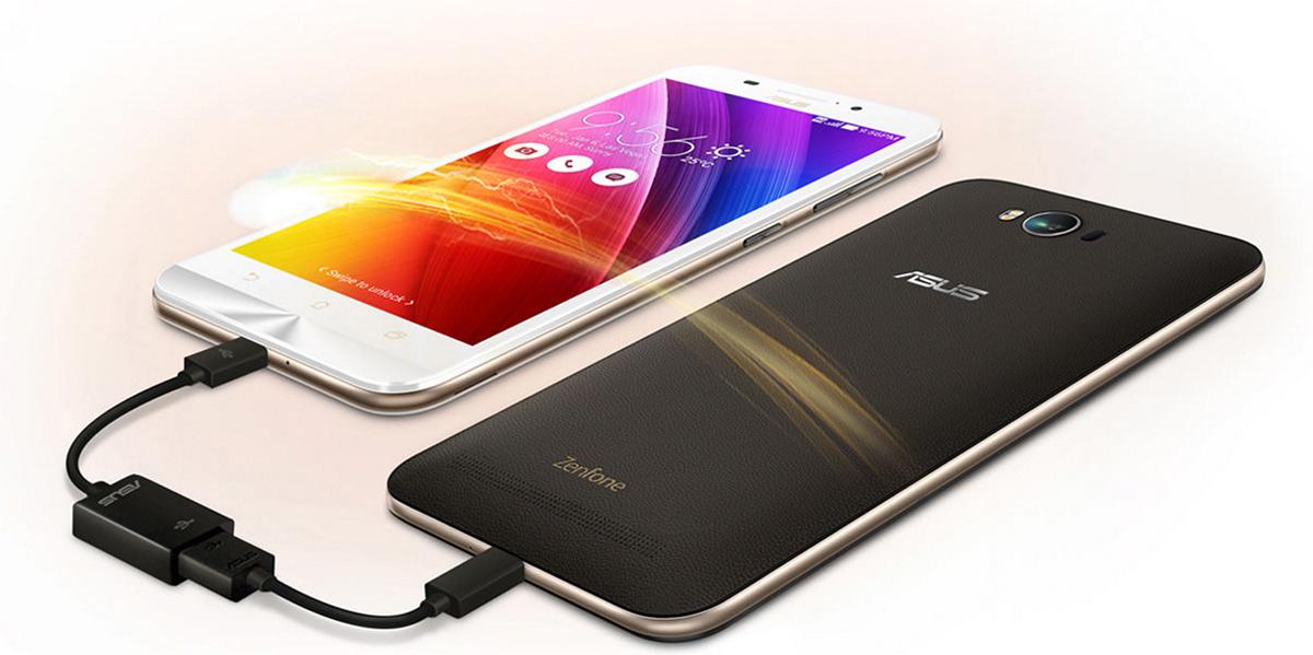 ASUS-Zenfone-Max-SpecPhone-001