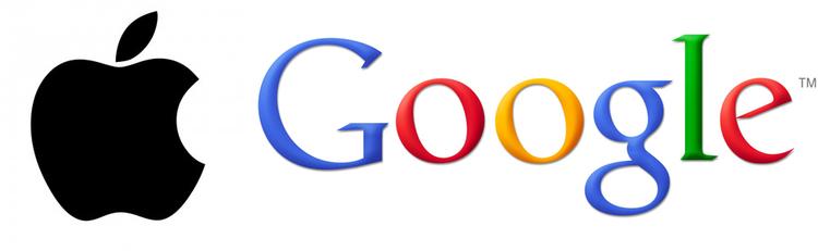 จิ๊บๆ Google จ่าย Apple 1พันล้านเหรียญ เพื่อที่จะเป็น Search Engine บน iPhone