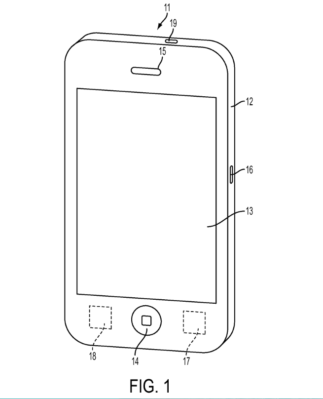 Apple-files-a-patent-for-self-healing-tools-that-would-be-used-on-a-future-iPhone-model.jpg2_