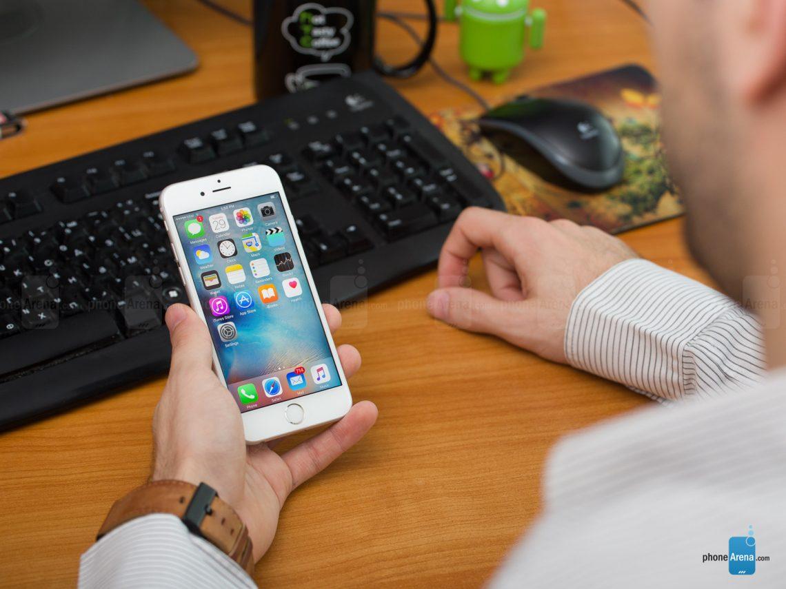 นักวิเคราะห์บอก !!! การลดจำนวนสั่งซื้อสินค้าของ Apple ไม่ได้ส่งผลต่อความต้องการต่อผลิตภัณฑ์ของ Apple