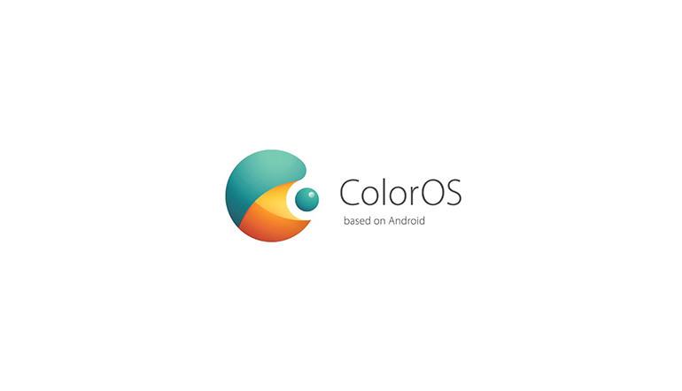 OPPO ปล่อย Color OS 3.0 beta สำหรับ OPPO R7 Plus ให้ทดสอบกันแล้ว!!