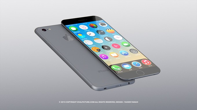 Fan-made-Apple-iPhone-7-concepts-and-renders
