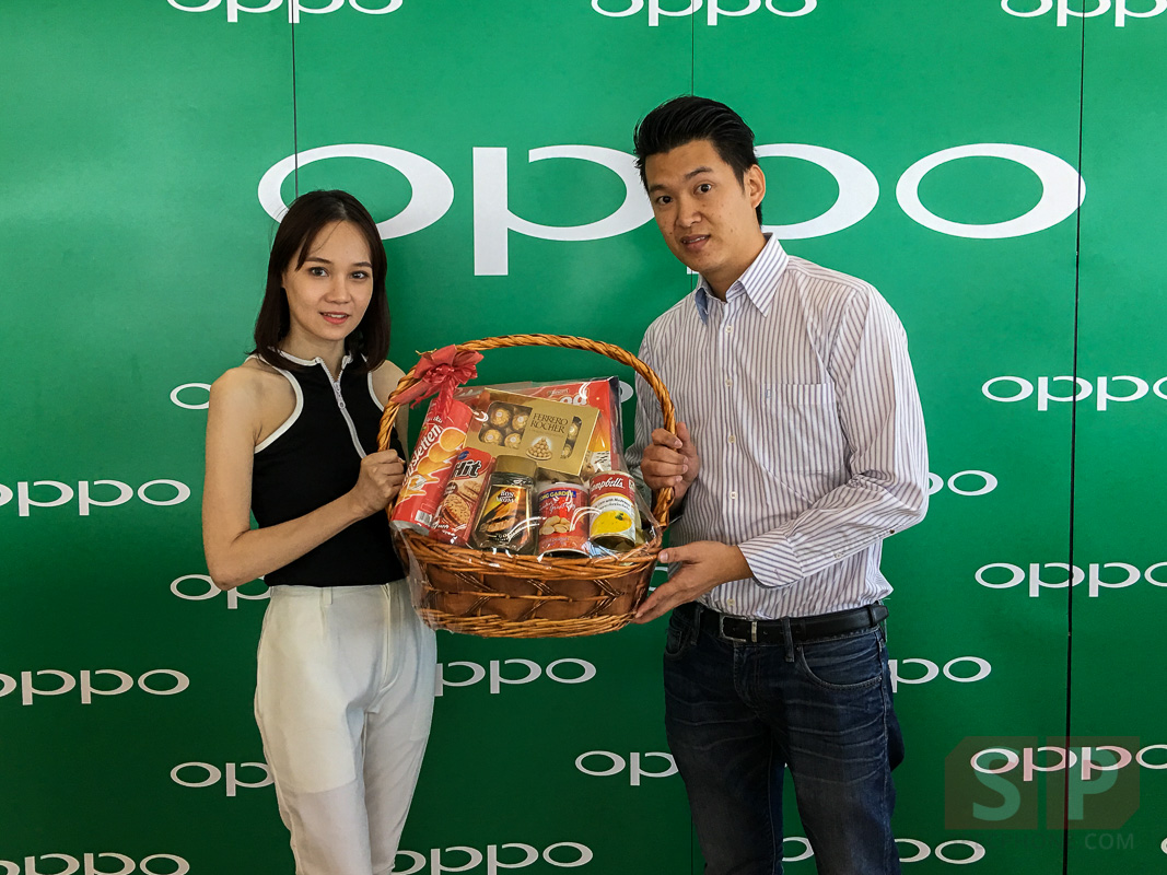 Happy-New-Year-2016-OPPO-Thailand-SpecPhone-002
