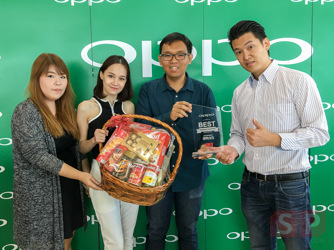 Happy-New-Year-2016-OPPO-Thailand-SpecPhone-003