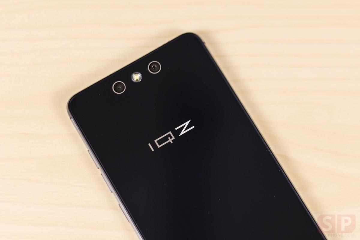 IQ Z Pro-10