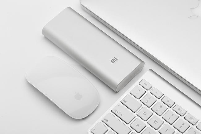 ถูกสุดๆ!! แบตเตอรี่สำรอง Xiaomi Power Bank 16000mAh เหลืองเพียง 890 บาทเท่านั้นที่ iTruemart