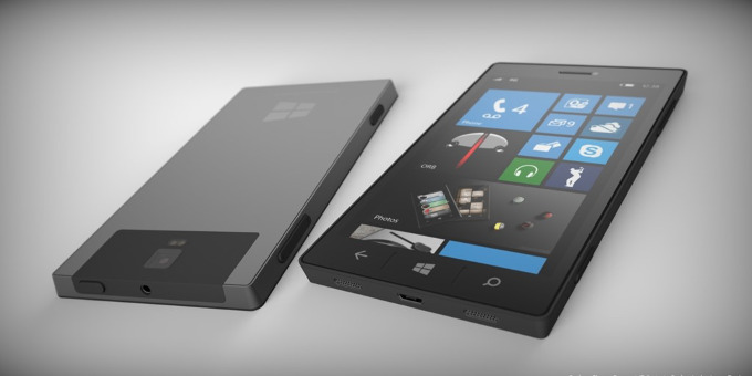 Microsoft-surface-phone-concept-h