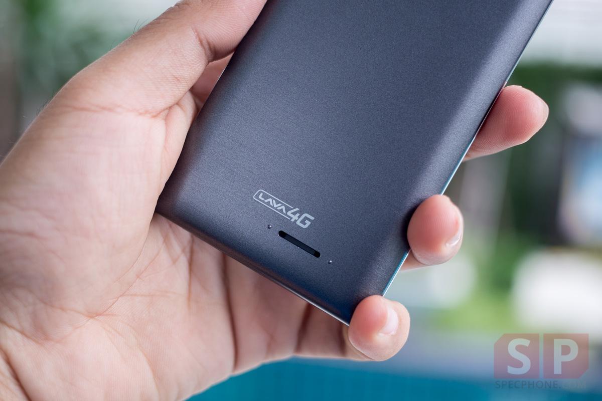 Mini-Review-AIS-Super-Combo-LAVA-Iris-750-SpecPhone-012
