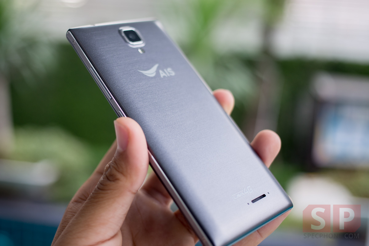 Mini-Review-AIS-Super-Combo-LAVA-Iris-750-SpecPhone-015