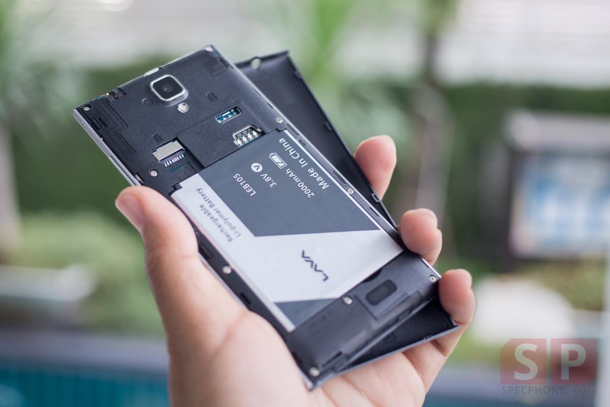 Mini-Review-AIS-Super-Combo-LAVA-Iris-750-SpecPhone-016