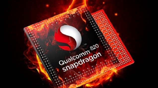 Qualcomm-Snapdragon2-635x356