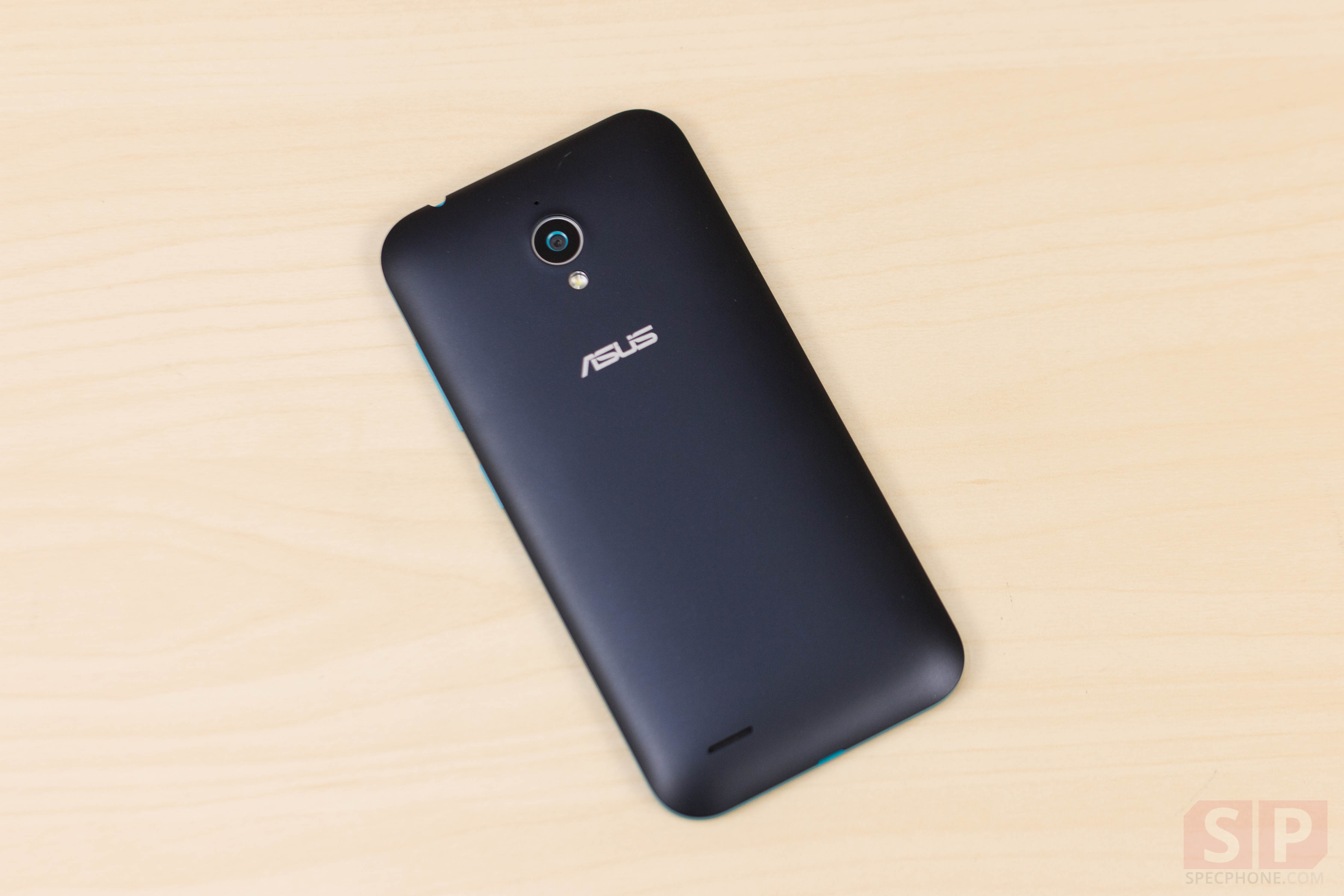 Review-ASUS-Live-SpecPhone-00003